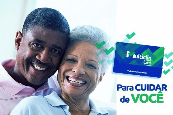 multiclincard-casal