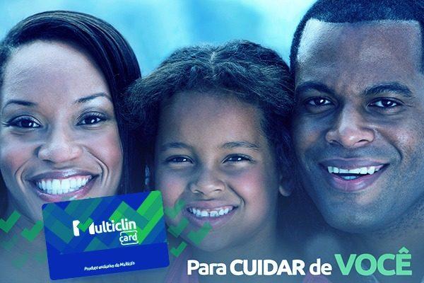 multiclincard-familia