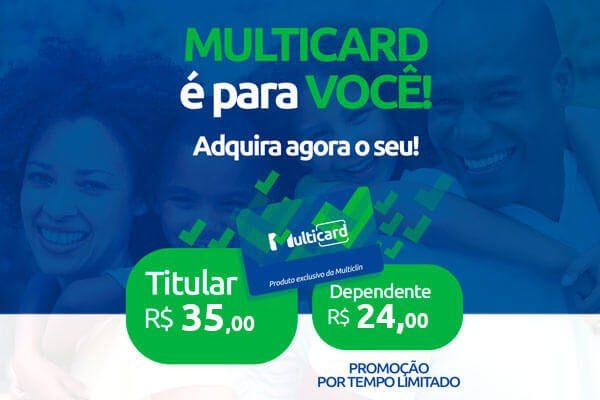 Multicard-e-para-voce