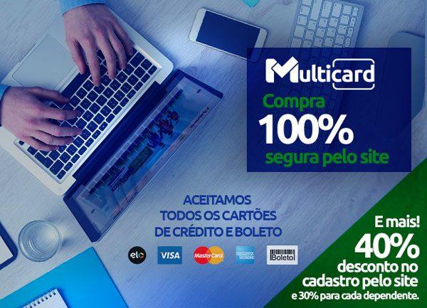renovacao-multicard